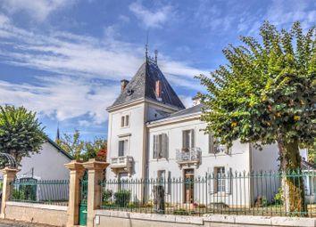 Thumbnail 6 bed property for sale in Mont-De-Marsan, Landes, 40000, France