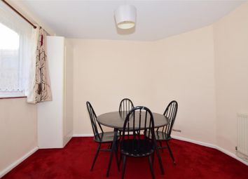 Thumbnail 3 bed terraced house for sale in Queensway, Sheerness, Kent
