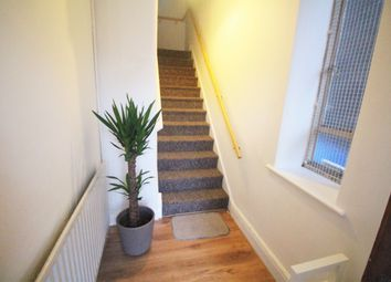 Thumbnail Room to rent in St Mildreds Road, London