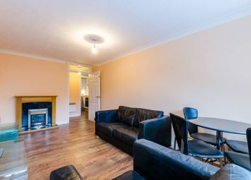 Thumbnail 1 bedroom flat for sale in Rainhill Way, Bow