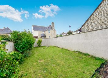Thumbnail 3 bed detached house for sale in The Hamlet, Slades Hill, Templecombe