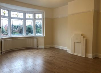 Thumbnail 3 bed semi-detached house to rent in Rosedene Gardens, Ilford, Essex