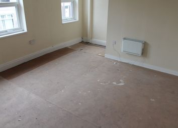 Thumbnail 2 bed flat to rent in Anchor Road, Stoke-On-Trent