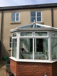 3 bed terraced house for sale in Lilac Court, Hinderwell, Saltburn By The Sea, Cleveland TS13