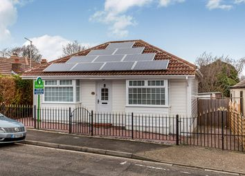 Thumbnail 3 bed bungalow for sale in Randall Road, Chatham