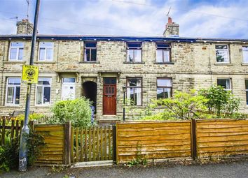 Thumbnail 3 bed mews house for sale in Taylor Avenue, Waterfoot, Lancashire