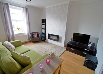 Thumbnail 2 bed terraced house to rent in Broomside Lane, Durham