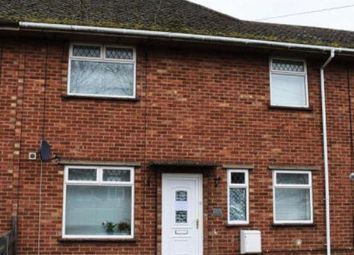 5 bed terraced house to rent in Dereham Road, Norwich NR5