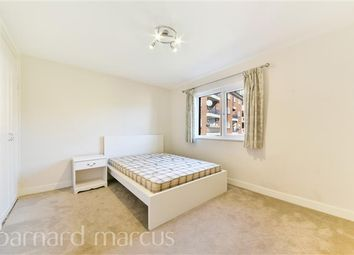 Thumbnail 4 bedroom property to rent in Wesley Close, Kennington, London
