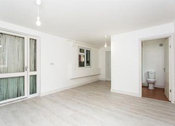 Thumbnail 4 bed terraced house for sale in Norbroke Street, Shepherds Bush