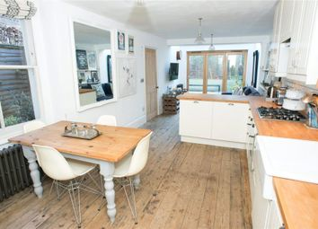 Thumbnail 2 bedroom flat for sale in Streatley Road, Brondesbury