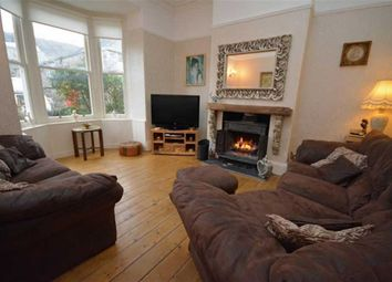 Thumbnail 6 bed terraced house for sale in Lightburn Road, Ulverston, Cumbria