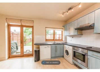 2 bed terraced house to rent in Bertal Road, London SW17