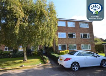 Thumbnail 2 bed flat for sale in Nod Rise, Mount Nod, Coventry