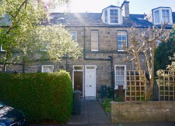 Thumbnail 1 bed flat to rent in Reid Terrace, Edinburgh