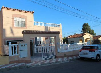 Thumbnail 5 bed villa for sale in San Fulgencio, Alicante, Spain