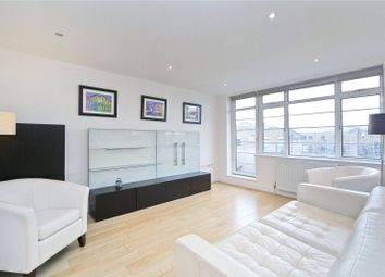 Thumbnail 1 bed flat to rent in Osier Street, Mile End