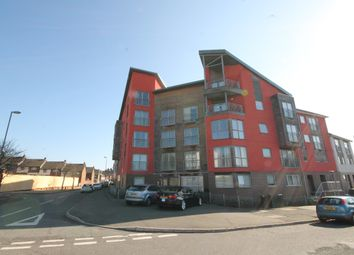Thumbnail 2 bedroom flat for sale in Salisbury Street, Liverpool