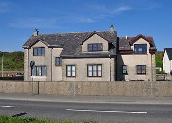 Thumbnail 5 bed detached house for sale in Hawthorn House, Second Sands, Port William