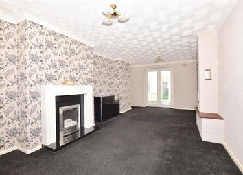2 bed semi-detached house for sale in Frittenden Road, Wainscott, Rochester, Kent ME2