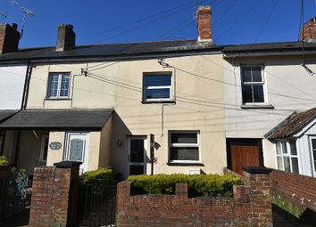 2 bed cottage for sale in Clyst Honiton, Near Exeter EX5