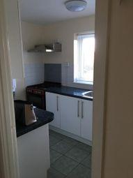 Thumbnail 2 bedroom flat to rent in Lilburne Avenue, Norwich, Norfolk