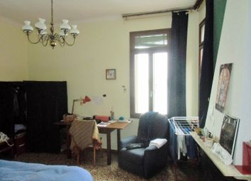 Thumbnail 3 bed apartment for sale in Venice, Veneto, Italy