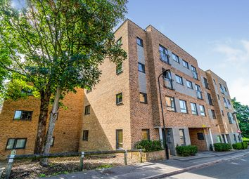2 bed flat for sale in Amelia Court, Marston Road, Southampton, Hampshire SO19