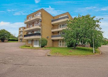 Thumbnail 1 bed flat for sale in Ryedene Place, Vange, Basildon