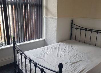 Thumbnail 4 bed flat for sale in Devonshire Road, Blackpool