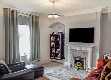 3 bed terraced house for sale in Clarence Street, Leyland PR25