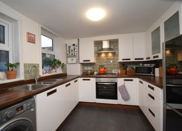 Thumbnail 2 bed terraced house for sale in Chaucer Road, Broadstairs