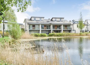 Thumbnail 4 bed terraced house for sale in Lower Mill Lane, Somerford Keynes, Cirencester