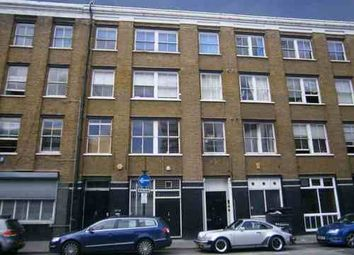 Thumbnail Office to let in East Road, Islington