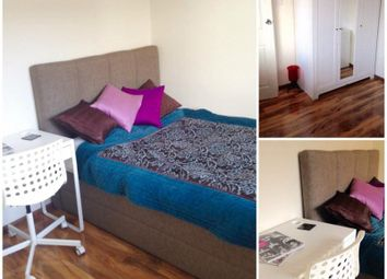 Thumbnail Room to rent in Hickin Street, London