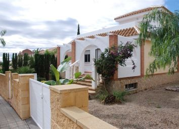 Thumbnail 2 bed detached house for sale in Sierra Golf, Spain
