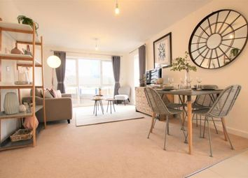 Thumbnail 2 bed end terrace house for sale in Hanscombe End Road, Shillington