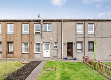 Thumbnail 1 bed flat for sale in 6, Torry Bay Court, Newmills, Fife