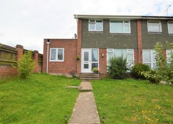 Thumbnail 5 bed property for sale in James Copse Road, Waterlooville