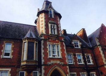 Thumbnail Office to let in Woodley Hill House, Eastcourt Avenue, Reading