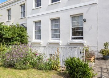 Thumbnail 1 bed flat for sale in Carlton Street, Fairview, Cheltenham, Gloucestershire