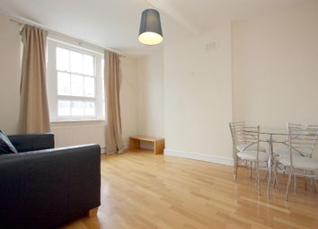 Thumbnail 1 bedroom flat to rent in Victoria Chambers, Paul Street, London