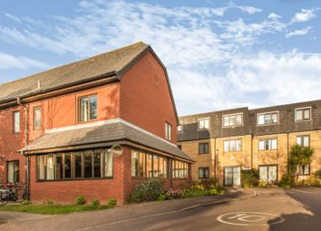 Thumbnail 1 bed flat for sale in Arbury Road, Cambridge, Cambridgeshire