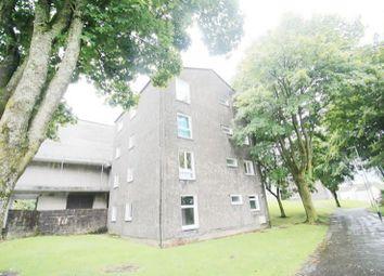 Thumbnail 3 bed flat for sale in 145, Medlar Road, Ground Floor, Cumbernauld G673Ah