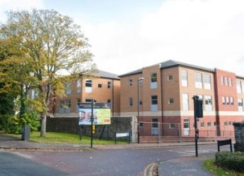 Thumbnail Office to let in Filton Road, Bristol