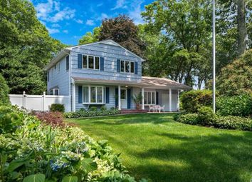 Thumbnail 4 bed property for sale in Miller Place, Long Island, 11764, United States Of America