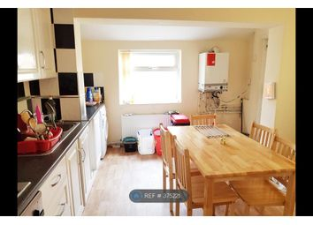 Thumbnail 5 bed terraced house to rent in Nelson Street, Salford