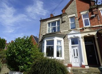 Thumbnail 1 bedroom flat for sale in Scott Lidgett Road, Longport, Stoke-On-Trent