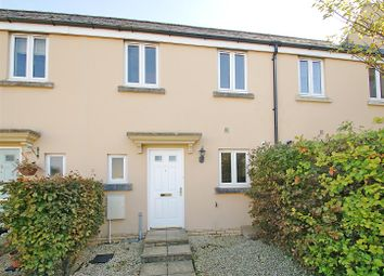 Thumbnail 2 bed terraced house for sale in Orchid Drive, Odd Down, Bath