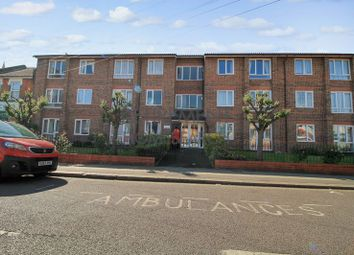 Thumbnail 1 bed flat for sale in Langdale Court, Ilford